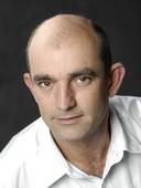 Gerhard Ziegler