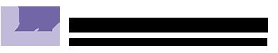 Logo von Blass & Ziegler GmbH